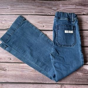 COUNTRY ROAD | Girls' bootcut jeans